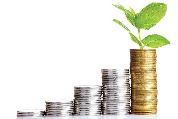 alternative business financing solutions