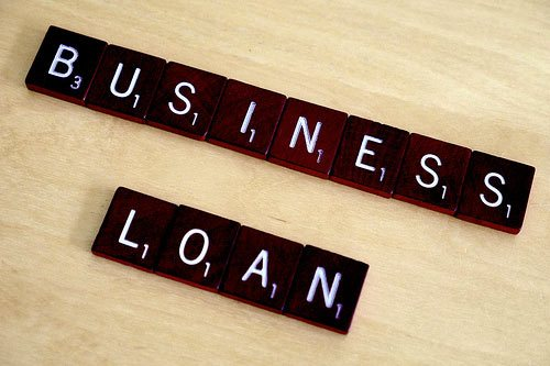 Alternative Commercial Loans