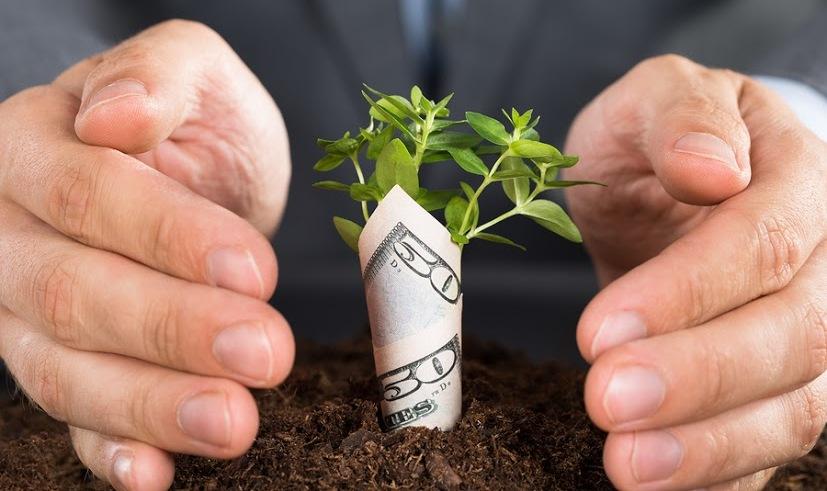 Church Financing Solutions