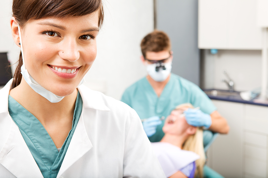 Dental Practice Loan