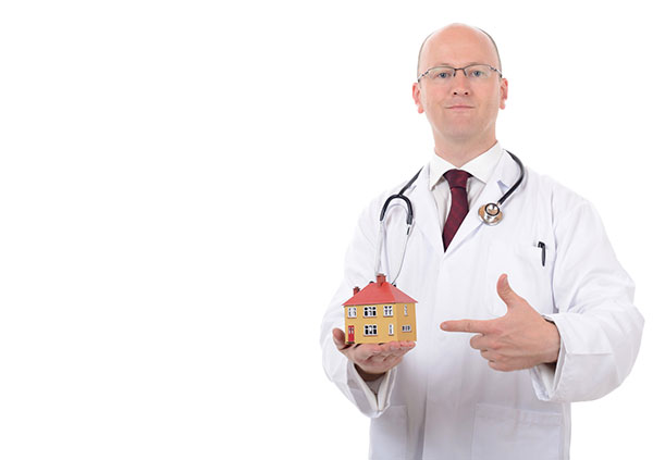 Best Physician Loans