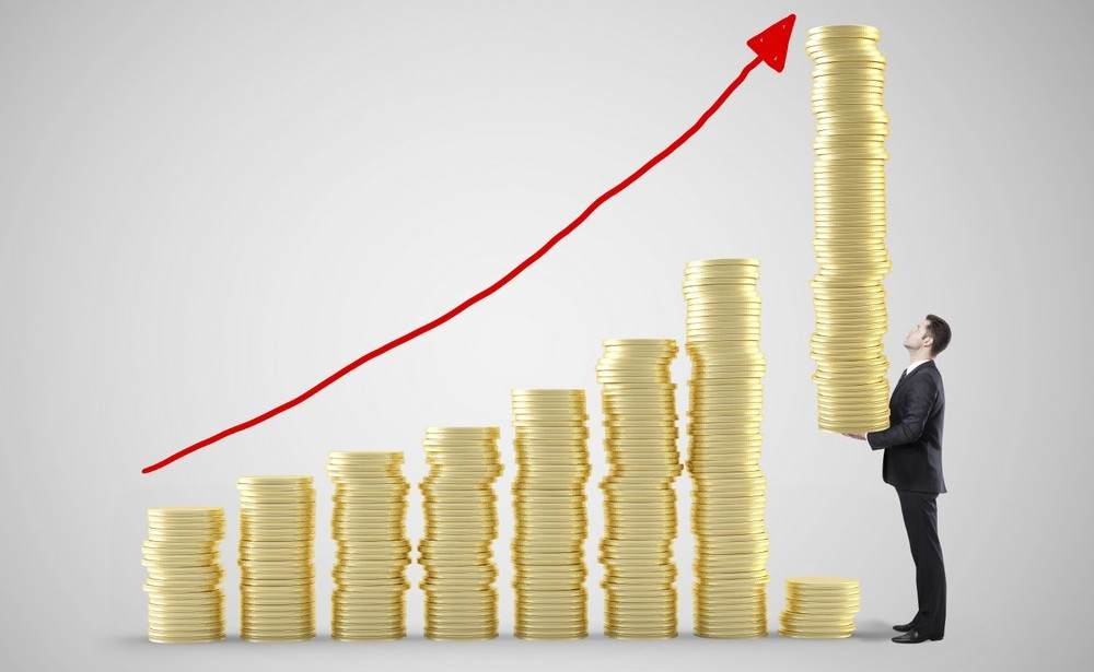Mezzanine Debt Financing