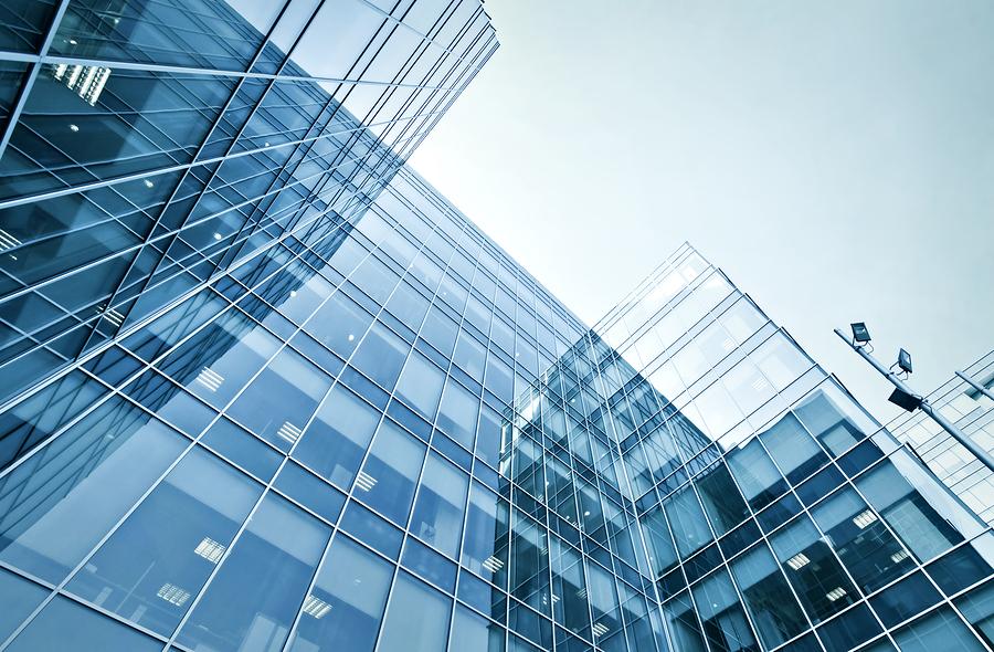 Mezzanine Loan for Real Estate