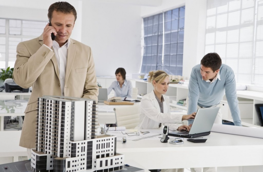 real estate mezzanine funds