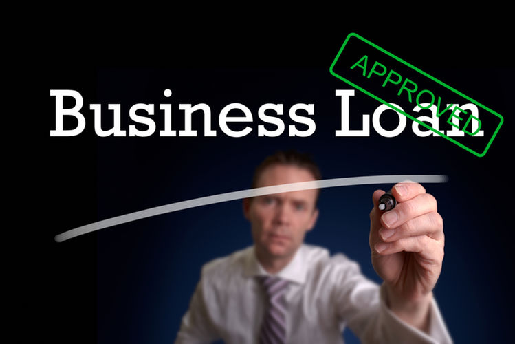 Short Term Loans For Small Business