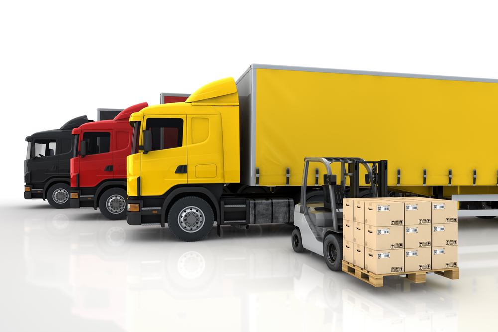 Best Transport Factoring Services