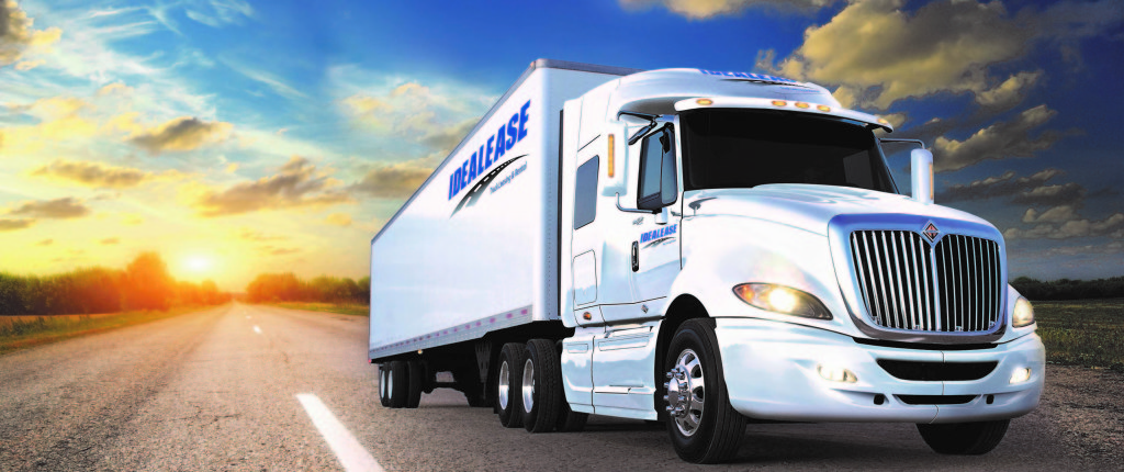 Best Cash Advance For Trucking Businesses